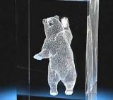 Фигурки медведей