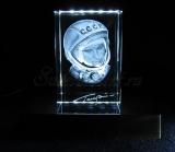 Сувениры космонавтика
