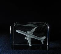 Боинг-757 (Boeing-757)